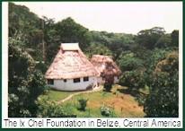 Ix Chel Foundation